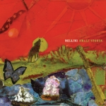 bellini - small stones - temporary residence
