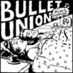 bullet union - ruin's domino - jealous