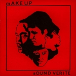 make up - sound verite - k