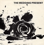 the wedding present - once more - reception-1985