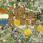 the stone roses - st - silvertone