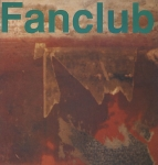 teenage fanclub - a catholic education - paperhouse