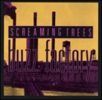screaming trees - buzz factory - sst
