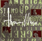 throwing muses - st - 4ad
