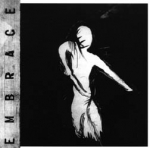 embrace - st - dischord