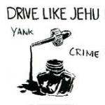 drive like jehu - yank crime - headhunter, cargo