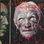 butthole surfers - psychic, powerless ...another man's sac - touch and go