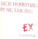 the ex - new horizons in retailing - ping pong-1980
