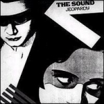 the sound - jeopardy - korova