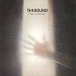 the sound - shock of daylight - statik