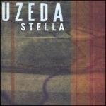 uzeda - stella - touch and go