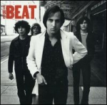 the beat - st - cbs