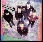 the undertones - st - emi, ardeck