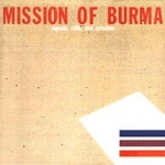 mission of burma - signals, calls and marches - ace of hearts