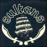 sultans - st - swami, sympathy for the record industry - 2000