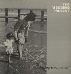 the wedding present - don't try and stop me, mother - reception-1986
