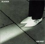 joe jackson - look sharp! - a&m