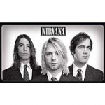 nirvana - with the lights out - geffen-2004