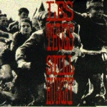 les thugs - still hungry - decoy, bondage
