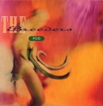 the breeders - pod - 4ad