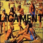 ligament - halfway between san juan & mendoza - kitty kitty corporation-1999